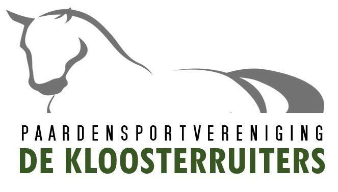 RV de Kloosterruiters